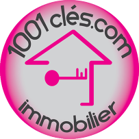 1001 cl�s - Agence immobili�re Sussargues